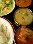 080822_curry001.jpg