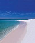 beach001.jpg