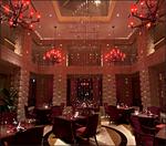 ristorante ozio.jpg